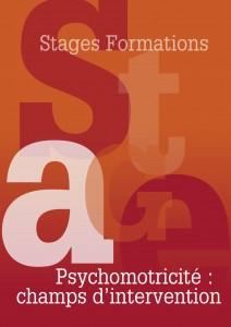 outils psychomotricien autiste