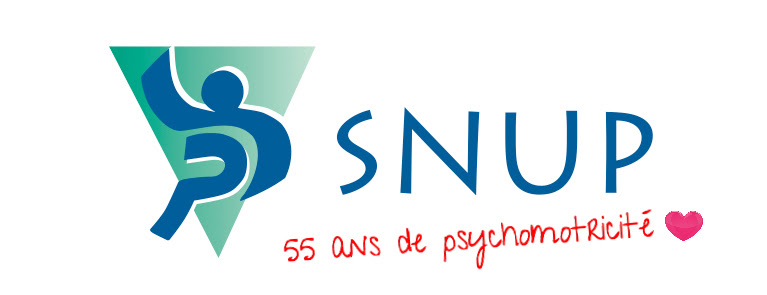 Syndicat National d'Union des Psychomotriciens